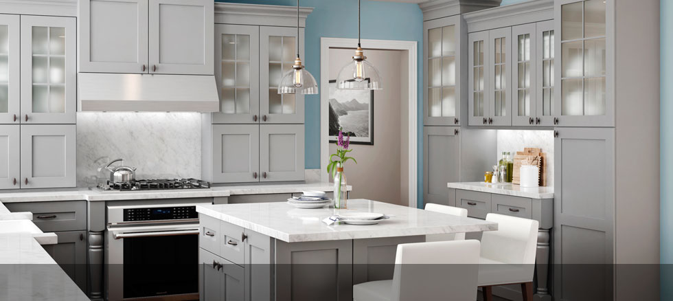 Best Kitchen Cabinet Doors, Discount RTA Bathroom Cabinets New York