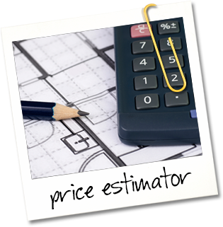price estimator