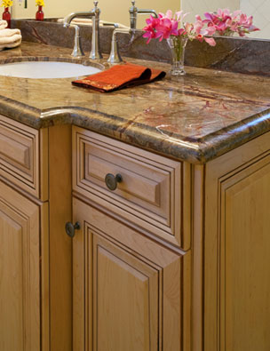 Discount Kitchen Bath Cabinets Royal Bathroom Cabinetry Best Cabinet