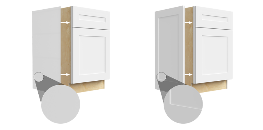 Kitchen Cabinets You Assemble Yourself best kitchen cabinet doors, discount rta bathroom cabinets new york