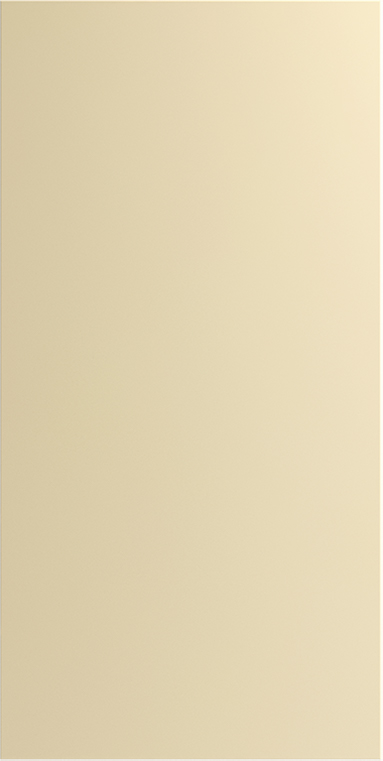 Miami Bluff Beige