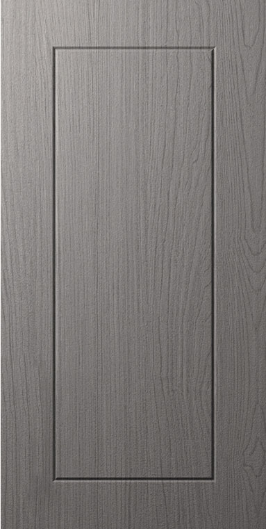 Palm Beach Rustic Gray