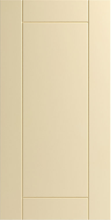Sanibel Bluff Beige